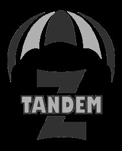 Tandemsprung Tandem pilot Zamuda Ales