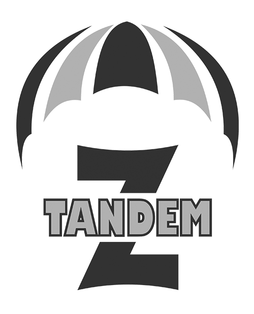 www.tandemskydive.si